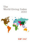 20100911World_Giving_Index_cover.jpg